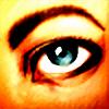 tkrep's avatar