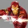 TKrizer69's avatar