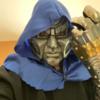 TKrohne13's avatar
