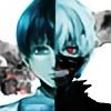 tksbloodydemon's avatar