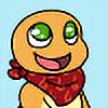 tksmileplz's avatar