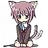 TKstars's avatar