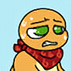 tksweatplz's avatar