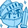 tktachi's avatar
