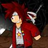 TKTang's avatar
