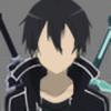 TKTGAMING's avatar