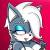 TkTheWolf's avatar