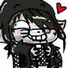 TKtheWOLFKIT's avatar