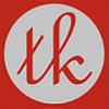 TKtuning's avatar