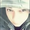 tkunds's avatar