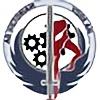 TKVonMerrik's avatar