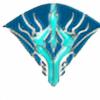 TKWichtlight's avatar