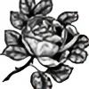 TkWolver's avatar
