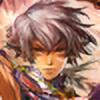 Tkyotos's avatar