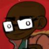 tl-souza's avatar