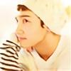 tl19's avatar