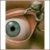 tl3319's avatar