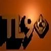 TL90's avatar
