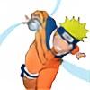 TLA-Redux's avatar