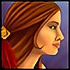 tlaine's avatar