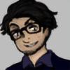 Tlaloc-Rain's avatar