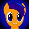 Tlaloc330's avatar