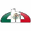 tlaloc357's avatar