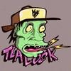 Tlalockarte's avatar