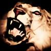 tlalteuctli's avatar