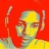 TLane11's avatar