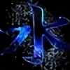 TLanthripp's avatar