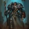 TLau18's avatar