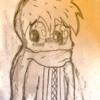 tlau2018's avatar