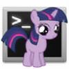 tlay101's avatar