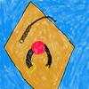 tlaylovesbdsm's avatar