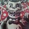 tlc07's avatar