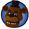 tlc2013's avatar