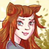 tlcrhc's avatar