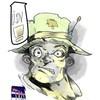 TLDrawer's avatar