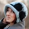 tleach0608's avatar