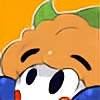 TleafMuffen's avatar