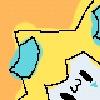 tleavz's avatar