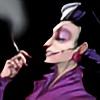 TLeeHelen's avatar
