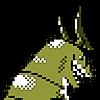 tlefonmann's avatar