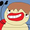 Tlent's avatar