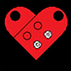 TLFScarheart's avatar