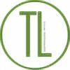 TLFullerPhotographer's avatar