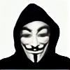 TLG93's avatar