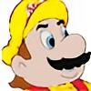 TLHFTW1's avatar