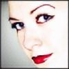 tlhInganHom's avatar